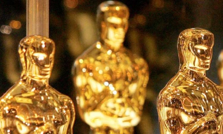 Ya no estoy aquí, y producciones de Guatemala y Chile se quedan fuera del Óscar internacional