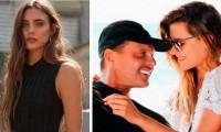 Lanzan el tráiler oficial de la segunda temporada de Luis Miguel la serie, donde muestran a quien interpretará a su hija Michelle Salas