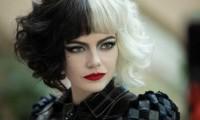 'Black Widow', 'Cruella' y 'Luca' llegarán en streaming a Disney+