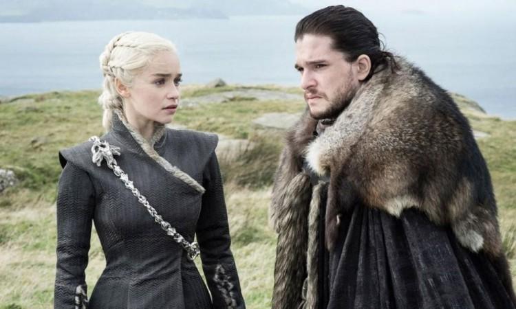 A 10 años del fenómeno de 'Game of Thrones'… ¿eres parte de la celebración?