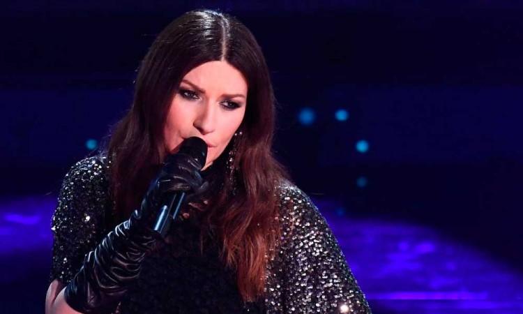 """¡Bra-vo! Laura Pausini será parte de """"Oscars: Into the Spotlight"""" y actuará desde Los Ángeles"""