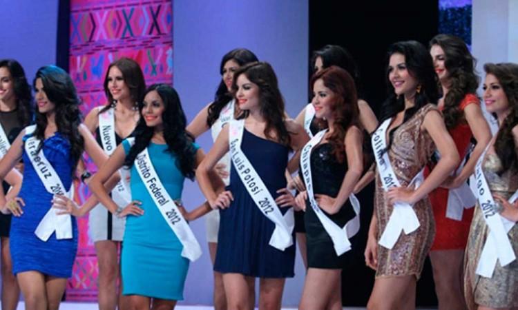 Llega Señorita 89, serie que retratará el mundo de los certámenes de belleza en México