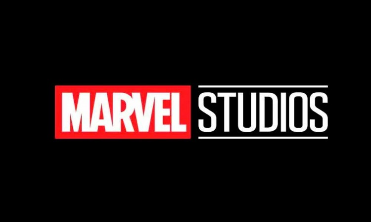 Marvel da un adelanto de sus próximos estrenos