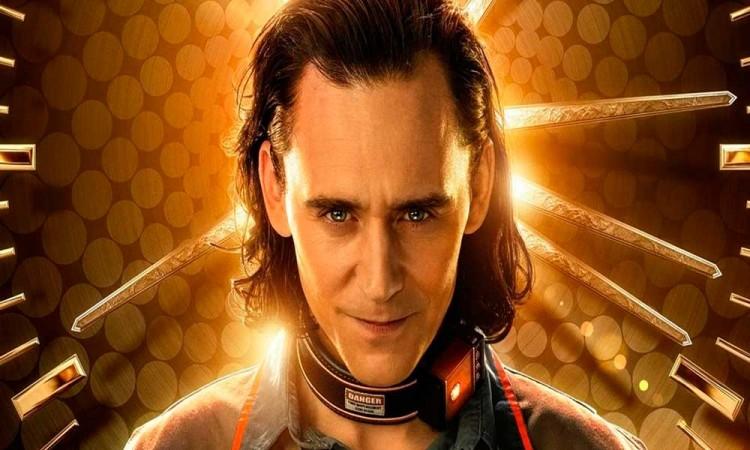 ¡Qué emoción! Disney+ adelantó el estreno de Loki, la nueva serie de Marvel