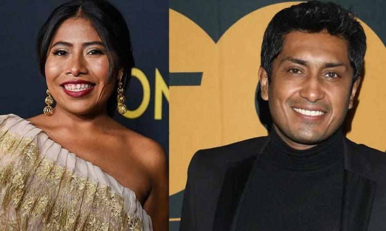 Actores y artistas crean iniciativa #PoderPrieto para combatir el racismo en México