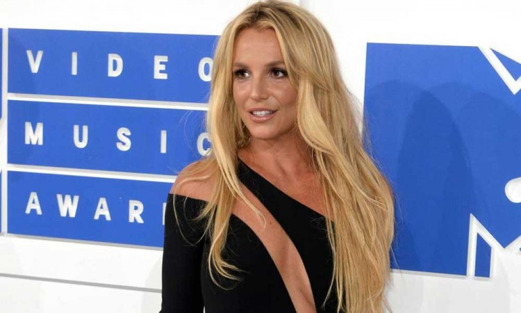 Estrenarán musical basado en canciones de Britney Spears