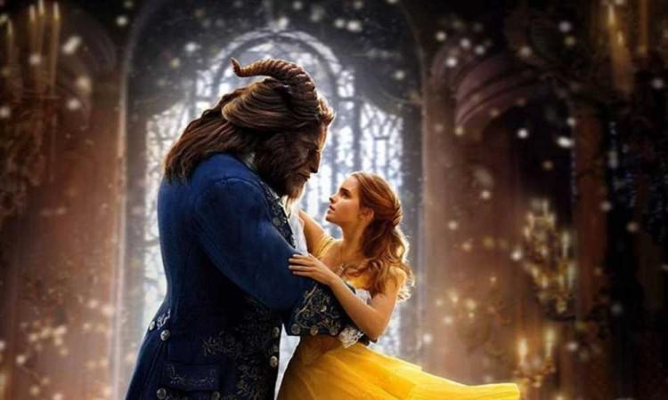 Disney+ prepara precuela de la Bella y la Bestia con serie musical