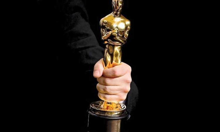 Películas no proyectadas en cines podrán competir en los Óscar