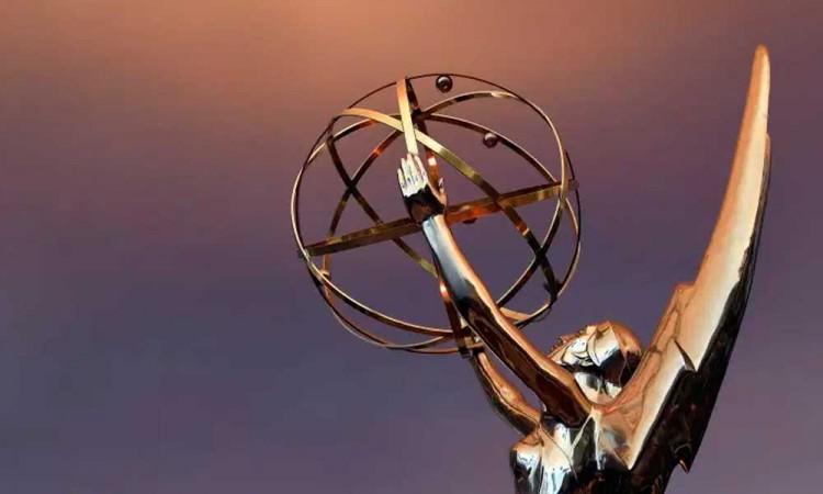 Aquí la lista completa de nominados para los Emmys 2021