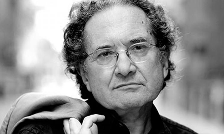 Falleció Ricardo Piglia a los 75 años