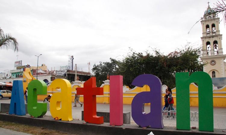 Rescatan las lenguas maternas en la Mixteca poblana