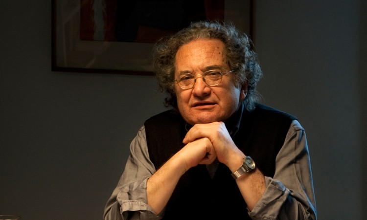 Ricardo Piglia, un clásico latinoamericano