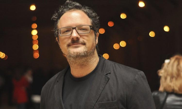 Artista mexicano exhibirá en Montreal