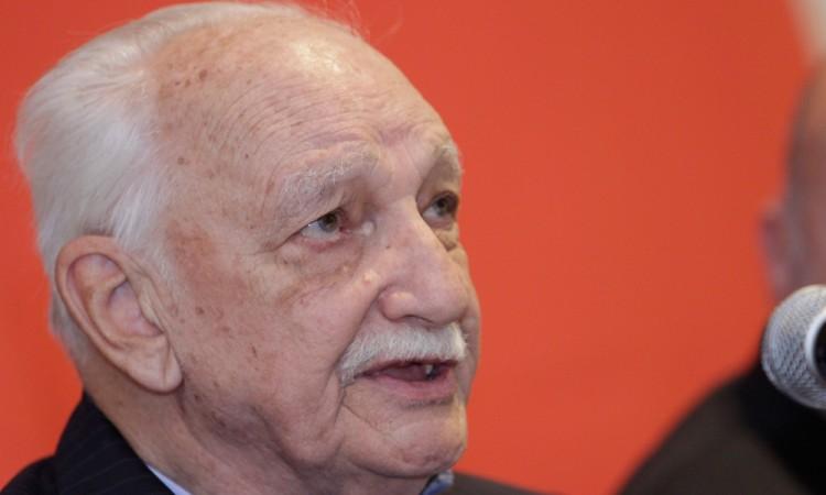 Fallece Pedro Ángel Palau, el cronista que amó Puebla