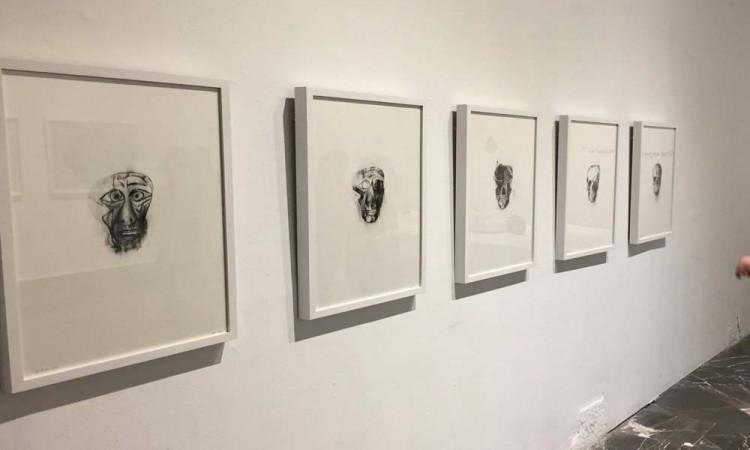 Prolonga Picasso estadía en Puebla