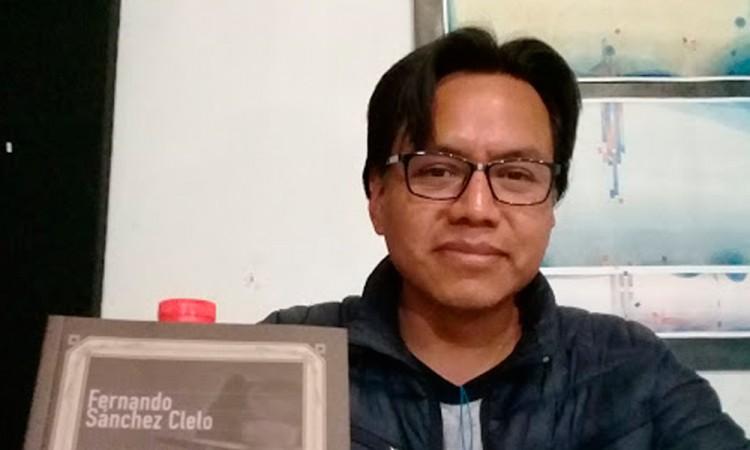 Profundiza Sánchez Clelo en el detalle