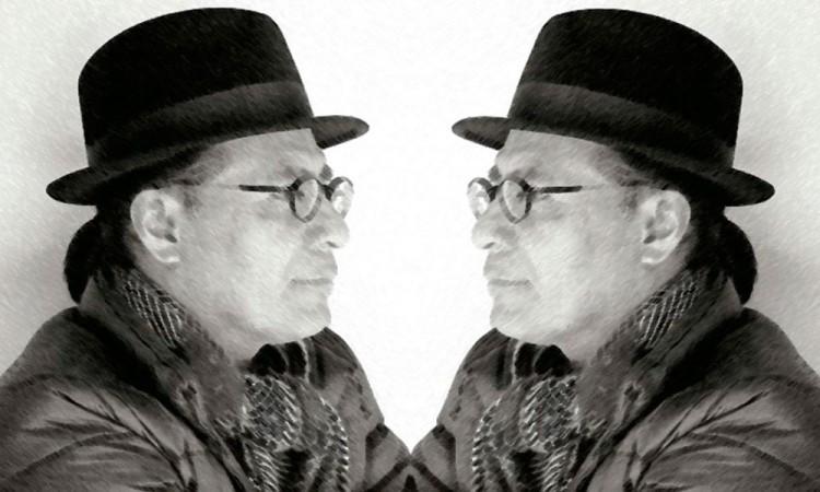 Julio Eutiquio: La poesía debe suscitar pasión