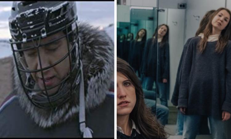 Llega cine canadiense a salas poblanas