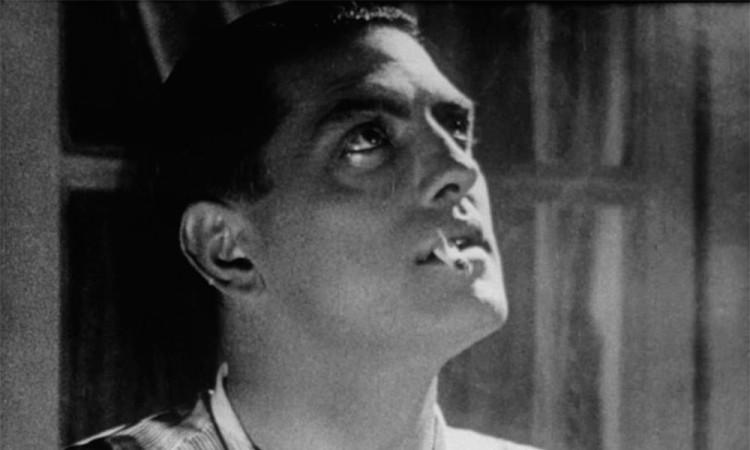 Celebramos los 120 años del natalicio de Luis Buñuel