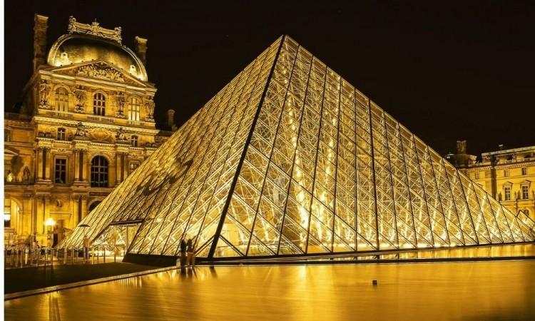 Los mejores museos virtuales del mundo