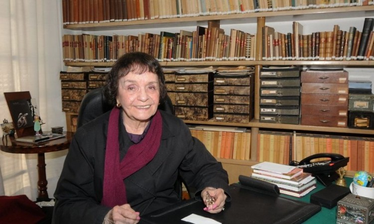 Escritoras son recordadas en El Día Mundial de la Poesía