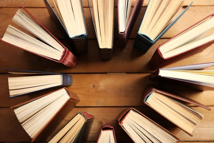 Migración y literatura