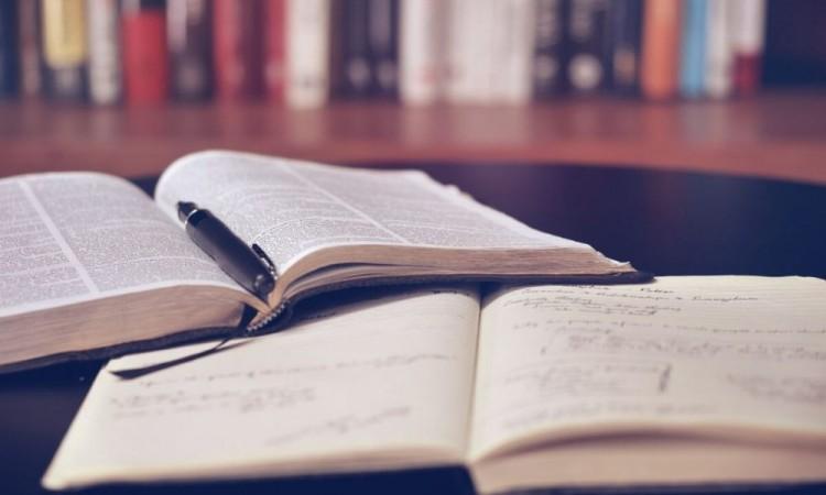 Cuentos para leer durante la cuarentena