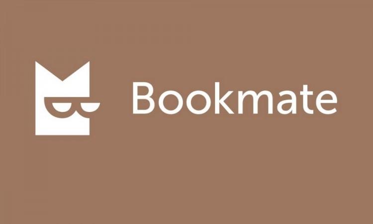 Bookmate, el Netflix de los libros