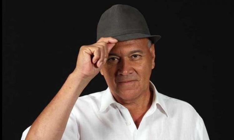 Murió Nicolás Colacho Brizuela, el guitarrista de Mercedes Sosa