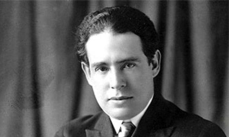 José Juan Tablada a 149 años de su nacimiento