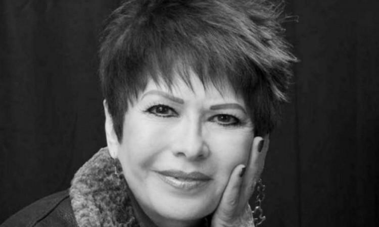 Minerva Margarita Villarreal un referente en la poesía mexicana