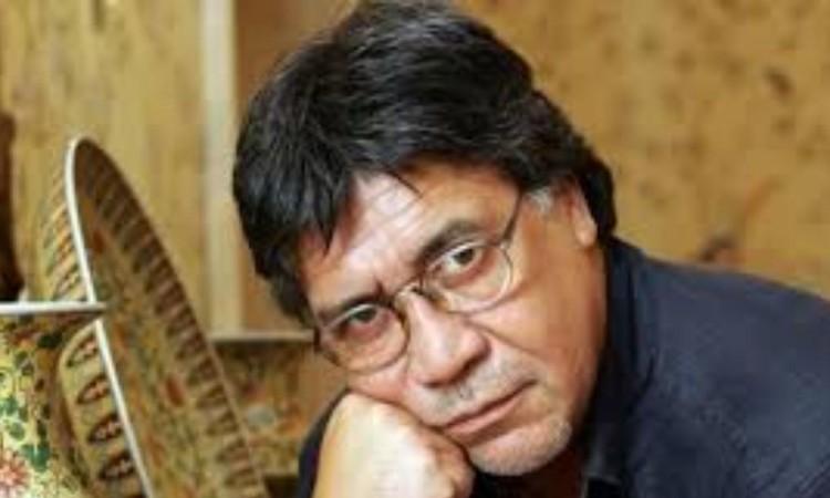 Muere el escritor chileno Luis Sepúlveda por coronavirus