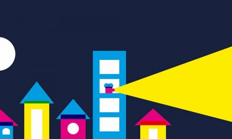 Calidad, novedad, gratuidad y actividades paralelas, la mejor carta del Festival Ambulante 2020.