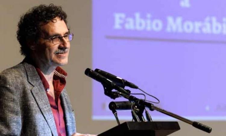 Posponen fallo del Premio Xavier Villaurrutia de Escritores para Escritores 2019