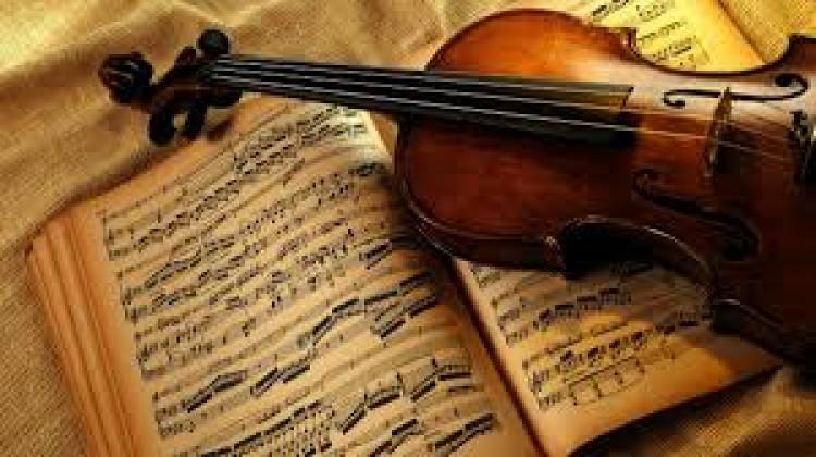 Analizan influencia de obras literarias en la música