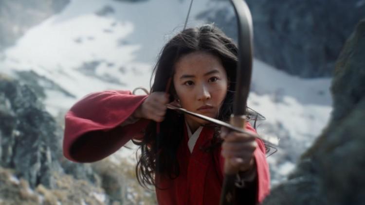 Encuentran evidencia que confirma la leyenda de Mulan