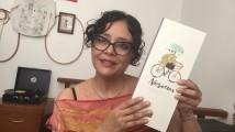 Valeria Gallo crea testimonio gráfico de la pandemia