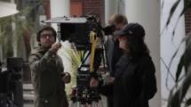 El cortometraje mexicano Capitán Barbanegra es semifinalista para los premios BAFTA