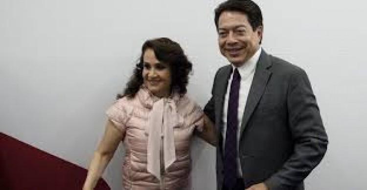 Por austeridad diputados impulsan iniciativa para desaparecer Fidecine