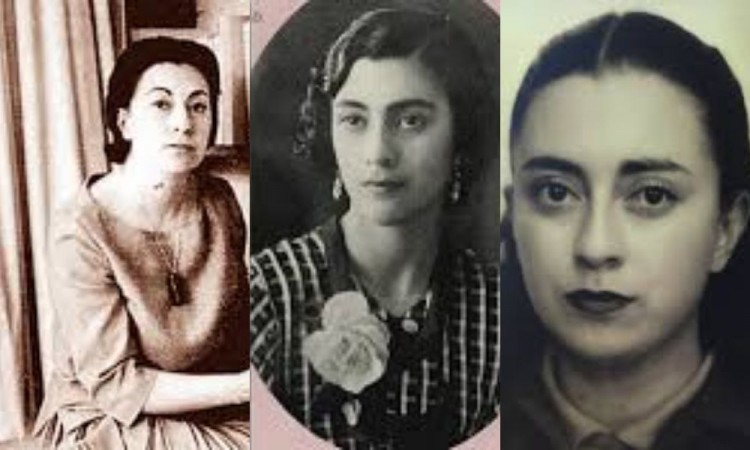 Rosario Castellanos, precursora de las mujeres en las letras