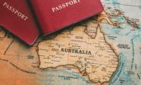 Abren Fonca y Conacyt convocatoria de Becas para Estudios en el Extranjero