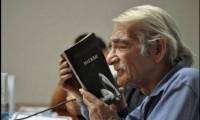 Recuerdan a Max Rojas a 80 años de su nacimiento