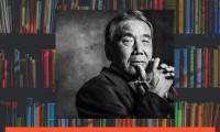 Presentará Haruki Murakami su primera colección de relatos cortos