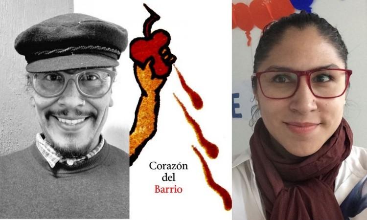 """Late con más fuerza el """"Corazón del Barrio"""""""