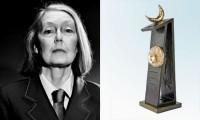 Anne Carson, la poeta canadiense es galardonada con el Princesa de Asturias de las Letras