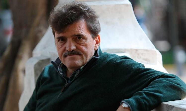 Enrique Serna: En machismo no hemos evolucionado