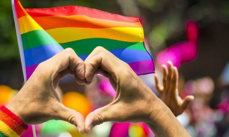 Las artes se unen para conmemorar el Día del Orgullo LGBTTTI