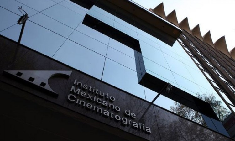 Explora las distintas facetas de México a través del Imcine