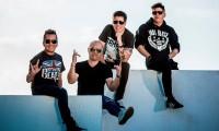 """Los Rabanes impulsan proyecto """"Pandemia Records"""" y combaten el odio en redes"""