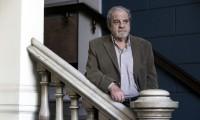 Muere el escritor Juan Marsé